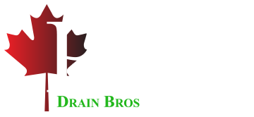 presidentaircharter.com Logo